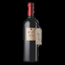 Vinho Escorihuela Peq Producciones Malbec