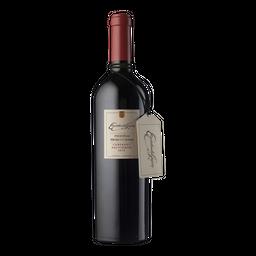 Vinho Escorihuela Peq Producciones Cabernet