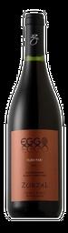 Vinho Zorzal Eggo Pinot Noir