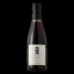 Vinho 375 mL Leyda Reserva Pinot Noir
