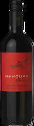 Vinho Mancura Etnia Cabernet Sauvignon