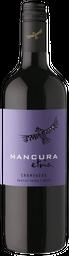 Vinho Mancura Etnia Carmenere
