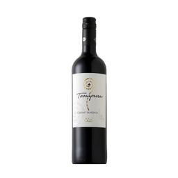 Vinho Terrapura Cabernet Sauvignon