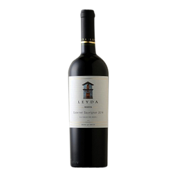 Vinho Leyda Reserva Cabernet Sauvignon