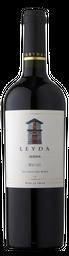 Vinho Leyda Reserva Merlot