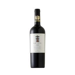Vinho Leyda Reserva Carmenere