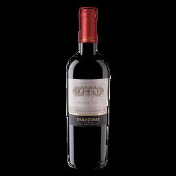 Vinho Errazuriz Estate Series Reserva Cabernet Sauvignon