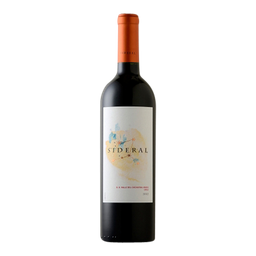Vinho Altair Sideral