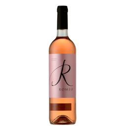 Vinho Romeo Monastrell Red Wine
