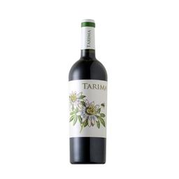 Vinho Tarima Organico