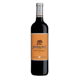 Vinho Round Hill Cabernet Sauvignon