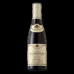 Vinho 375 mL Bouchard Bourgogne Rouge La Vignee