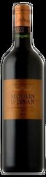 Vinho Moulin D´Issan