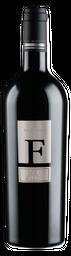 Vinho San Marzano Il Pumo Negroamaro Salento