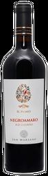 Vinho San Marzano F.Negromaro Igp Salento
