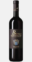 Vinho Fanti Brunello Di Montalcino Docg