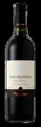 Vinho Pizzorno Don Prospero Tannat