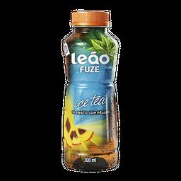 Chá Gelado Leão