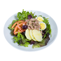 Salada Nizzarda
