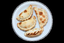 Combo Rappi Promo (4 empanadas)