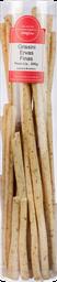 Grissini Santa Luzia Ervas Finas 170 g