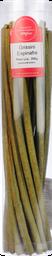 Grissini Santa Luzia Espinafre 200 g