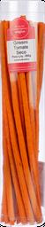 Grissini Santa Luzia Tomate 200 g