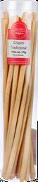 Grissini Santa Luzia Tradicional 170 g