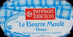 Manteiga Moule Paysan Breton Sem Sal 250 g