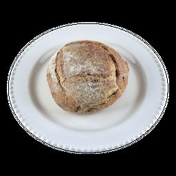 Pão Santa Luzia Petit Nozes 250 g