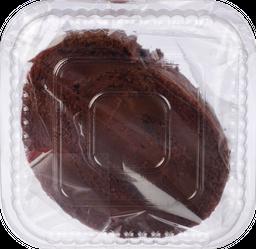 Rocambole Santa Luzia Chocolate Sem Açúcar 65 g