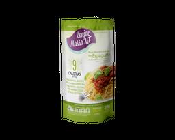 Massa Konjac Tipo Espaguete Sem Glúten 270 g