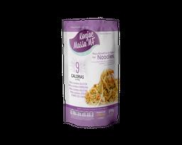 Massa Konjac Tipo Noodles Sem Glúten 270 g