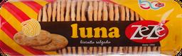 Biscoito Zezé Salgado Luna 220 g