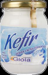 Iogurte Gioa Kefir 250 g