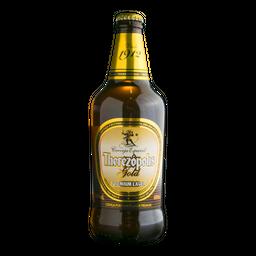 Cerveja Therezopolis Gold 355ml