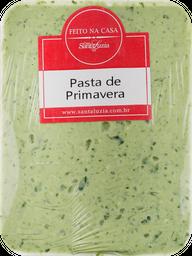 Pasta Santa Luzia Primavera