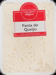 Pasta Santa Luzia Queijo
