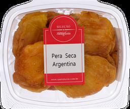 Pera Santa Luzia Seca Argentina Pote