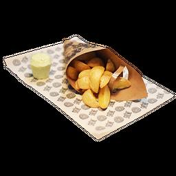 Só Chips