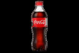 Coca-cola Garrafa