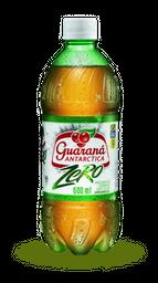 Guaraná Zero Garrafa