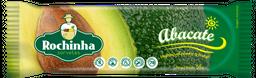 Picolé de Abacate