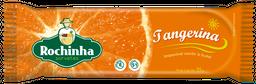 Picolé de Tangerina