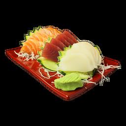 Sashimi Variados