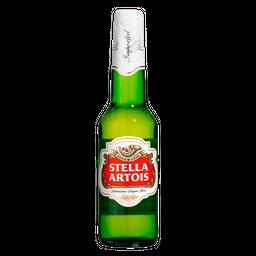 Cerveja Stella Artois