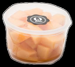 Melão Orange Cubos