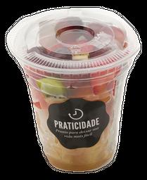 Salada Fruta 210 g