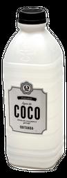 Água De Coco 1 L