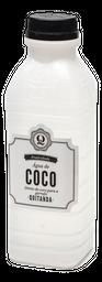 Água De Coco 500 mL